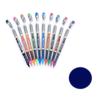 Uni-Ball Eye Fine Pen - Uni-Ball Eye Fine Pen Azul